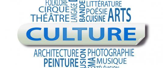 Les associations culturelles